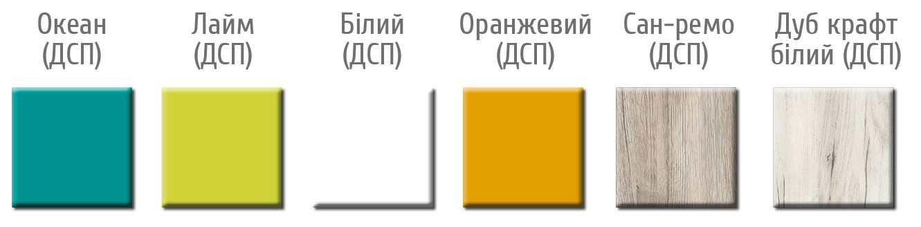 Gamma_dsp_fasady[1]