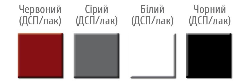 Gamma_lakov_fas[1]
