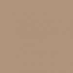 kapuchino-glanc[1]