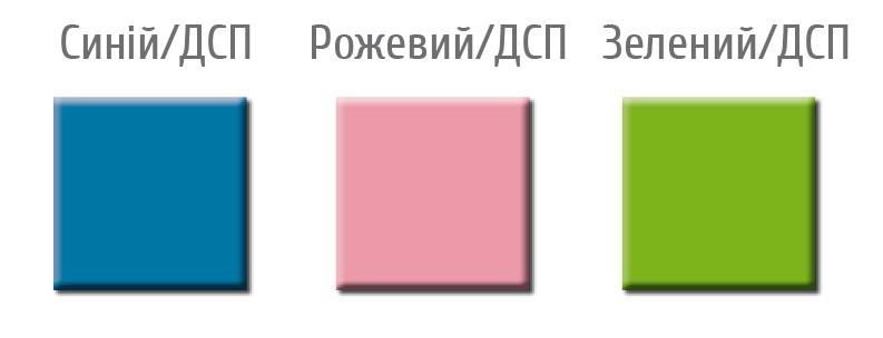 Leo_colour_fas[1]