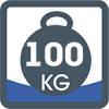 naruzka100-100x100