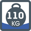 naruzka110-100x100
