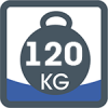 naruzka120-100x100