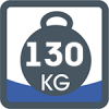 naruzka130-100x100